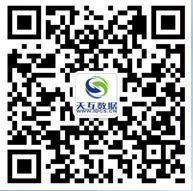 天互数据:擂响五月服务器虚拟主机域名注册大放价