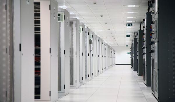 服务器机柜简述及技术性能解析